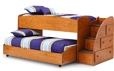 Kidz Bedzzz Only At Bedroom Expressions